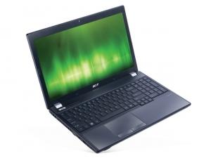 TM5760-52454G50MNSK Acer