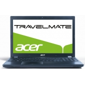 Acer TM5760-52454G50MNSK