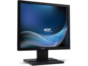 V176LBMD Acer
