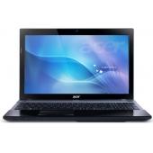 Acer V3-571G-52454G50MAKK