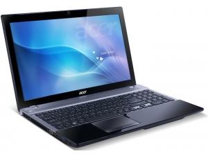 V3-571G-52454G50MAKK Acer