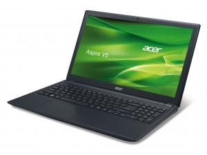 V5-551G-84556G75MAKK Acer