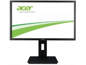 XB280HK Acer