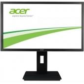 Acer XB280HK