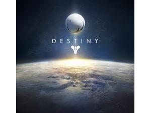 Destiny Activision