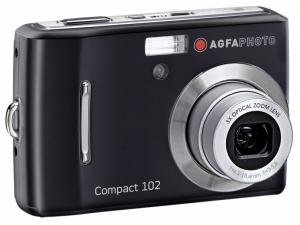 COMPACT-102 Agfa