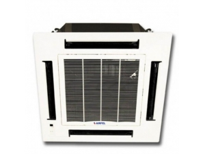 ACS18-0910C/SINV Airfel