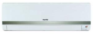 Airfel AS09-0940/INV
