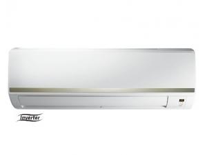 AS18-0942/SINV Airfel