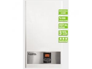 Digifel Premix CP1-30SP 30 Kw Airfel