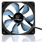 Akasa ak-fn072 12cm Sessiz Led Fan Kasa Fanı
