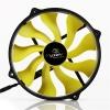 Akasa ak-fn073 14cm Sessiz Led Fan Kasa Fanı