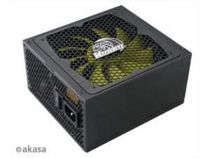 AK-PA100AM03-EU Venom 1000W Akasa