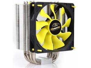Venom AMD 775/1156/1366/2011 Intel LGA Akasa