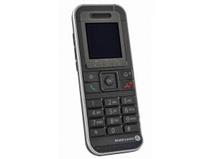 3BN67330AA Alcatel