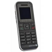 Alcatel 3BN67330AA