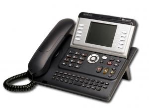 3GV27010TB Alcatel