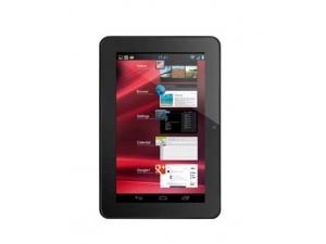 OneTouch Evo8 HD Alcatel