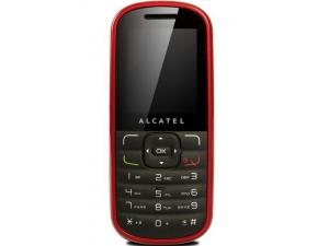 OT-303 Alcatel