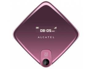 OT-808 Alcatel