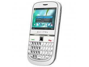 OT-900 Alcatel