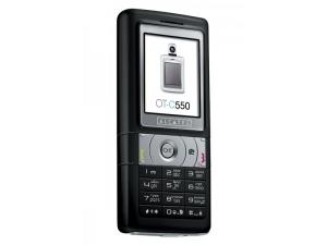 OT-C550 Alcatel