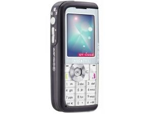 OT-C552 Alcatel