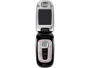OT-C630 Alcatel