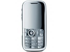 OT-C750 Alcatel