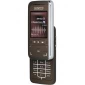 Alcatel OT-C825