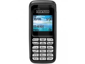 OT-E100 Alcatel