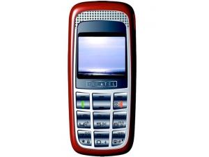 OT-E157 Alcatel