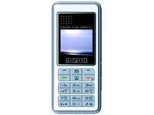 OT-E158 Alcatel