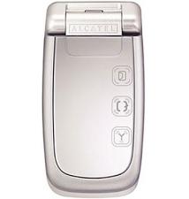 OT-E160 Alcatel