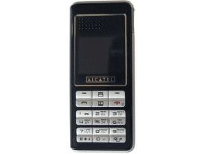 OT-E252 Alcatel