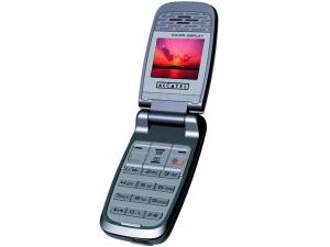 OT-E256 Alcatel