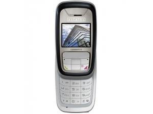 OT-E265 Alcatel