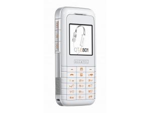 OT-E801 Alcatel