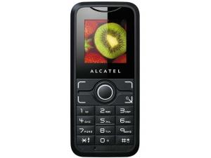 OT-S211 Alcatel