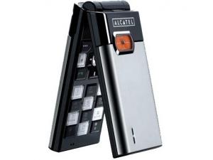 OT-S850 Alcatel