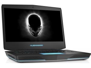 14 Alienware