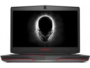 17 Alienware