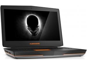 18 Alienware