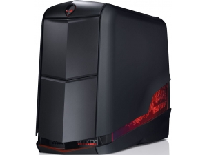Aurora Alienware
