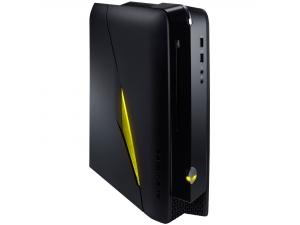 X51 Alienware
