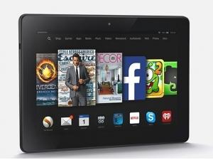 Fire HDX 8.9 2014 Amazon
