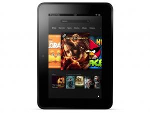 Kindle Fire HD 7 Amazon