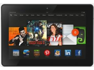 Kindle Fire HDX 8.9 Amazon
