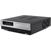 Antec Micro Fusion Remote 350