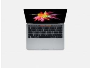 """MacBook Pro 13.3"""" (MNQF2TU/A)(Gri) Apple"""